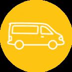 i-transporte